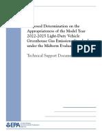 420r16021.pdf