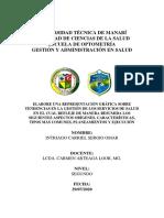 CARATULA #5 REPRESENTACIÓN GRÁFICA ADMINISTRACION PDF-fusionado.pdf