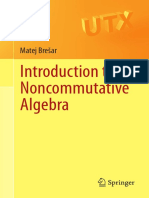 introduction-to-noncommutative-algebra