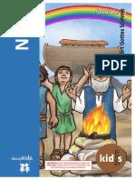 BibelSet-Noah-1.pdf
