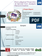 ppt for project
