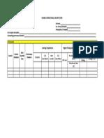 FIDP-Template