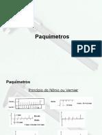 Paquímetro.1