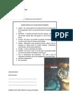 BPS - Unit 3.pdf