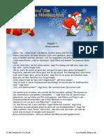 HenkelLifetimes_Weihnachtsgeschichte_2012
