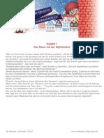 HenkelLifetimes_Weihnachtsgeschichte_2014