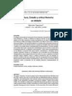 Literatura_Estado_y_critica_literaria_un.pdf