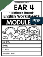 MODULE-6-GETTING-AROUND-WORKSHEETS-1