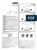 PA01_instruction_sheet.pdf