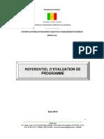 referentiel-programme_version-revision-cs_02-08-13_final-2_avec-pieds-de-pages