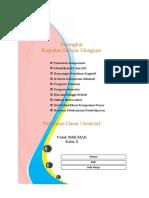 PDTO 10.docx