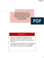 PROTOCOLO TERAPÉUTICO ACT  EN ANSIEDAD.pdf