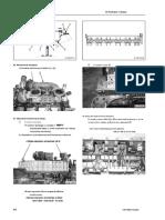 9_[525-596].en.ru.pdf