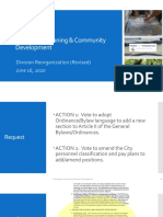 _2020-06-10 City Council Memo Planning and Community Development Reorganization-REVISED.pdf