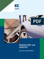 Duroftal VPE 7186 Coil_e (1).pdf