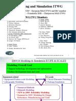 Modeling20100714_v1
