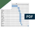 Diagram de Gantt.docx