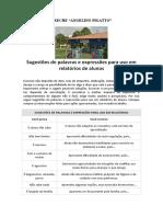 DICAS PARA ESCRITA_SITE CONTRATANDO PROFS