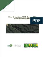 plano-de-manejo-da-rppn-chacara-edith.pdf