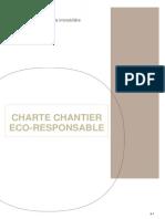 Charte eco-chantier_groupe.pdf