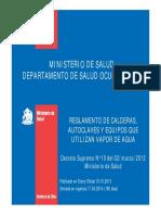 Presentacion D.S.Nº 10_2012 versión 03_04_2014 para 2016