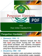 07_Pengujian Hipotesis Depi