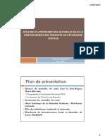 Rôle des plateformes des mutuelles dans le renforcement.pdf