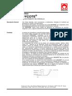 DYCOTE-HT