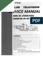 apex_at2002_chassis_cn12c1_sm.pdf