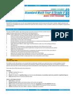 Math 9 Standard Course Syllabus.pdf