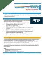Math 10 Course Syllabus 2019.pdf