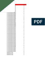 GENERAL DOCUMENT INDEX_REV01.xlsx