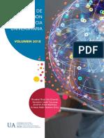 Redes-Investigacion-Docencia-Universitaria-2018.pdf