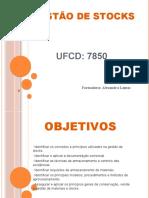 PP 7850.pptx