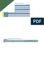 QC Equipment Status report_20190701