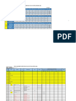 HSVC1 PP4-QA,QC Equipment Status report_20190731.xlsx