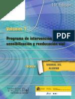2017-1165_INCOVIA_manual_alumno_Volumen_1_EE_en_linea