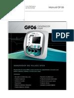 GF06 parte1