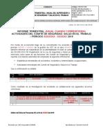FOR.SST.008 INFORME COMITÉ SST.docx