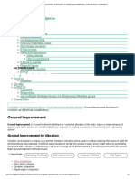 Ground Improvement Techniques _ Complete List of Methods _ Classifications _ CivilDigital _