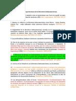 resumen 5