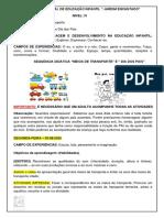SEQUÊNCIA  MEIOS DE TRANSPORTE E DIA DOS PAIS  NÍVEL IV 03 A 07-08-2020.pdf