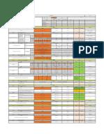 SPIS-LCA-002-R00.pdf