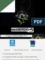 181974548-BlueTec5-Onibus-Mercedes-Benz-07-07-2011.pdf