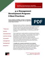 Building-a-Management-Development-Program-8-Best-Practices