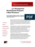 Building-a-Management-Development-Program-8-Best-Practices