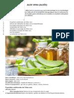 plantes medicinales.docx