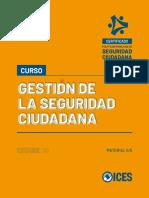PPSC3-GSC CIERRE
