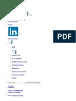 1 gestion de projet - les fondamentaux (1_13)
