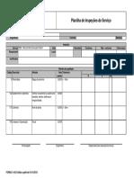 FORM.01-A - Colocação de Granito -Peitoril - Ver.02.pdf